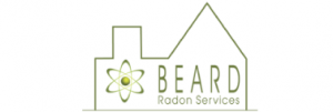 radon inspection services