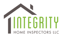 Integrity Home Inspectors LLC